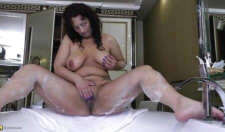 Schoolgirl uska porno hustler hd maca izbušena trilijuma