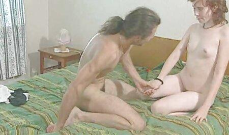 Joyce Oliveira Fucking film erotik hd
