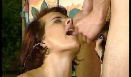 Rene se sjebao porno film hd gratis u šetnju
