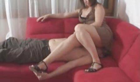 Horny zrele self masturbacija s igračkama petit hd porno