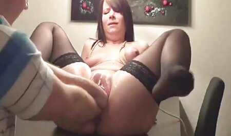 Noćne more XXXX Marina Visconti porn filme online