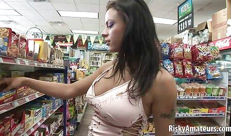 Ljubitelji golih žena u Desi na selena gomez hd porno snimanju vrućeg seksa u sobi