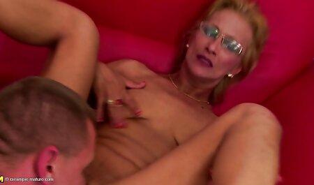 Loše djevojke top porno hd i uspaljeni kurvi