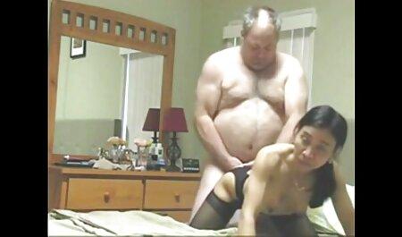 Vruć seks siri porno hd uz nebo Rina