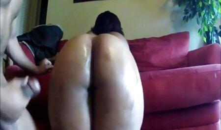 Kissa Sins Big Booty POV Twerk s sex hd swingers Johnnyjem Sinsom