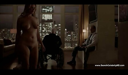 Moja se lingerie porno hd žena oblači poput kurve za našu obljetnicu