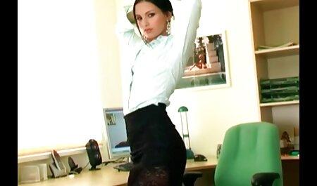 Lijepa odvjetnica porn classic hd Crvenokose Natalie Lust