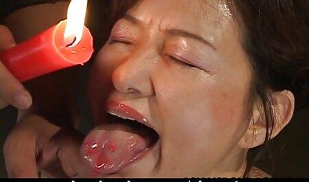 Starija žena film erotik hd znači zabavu 13. dio