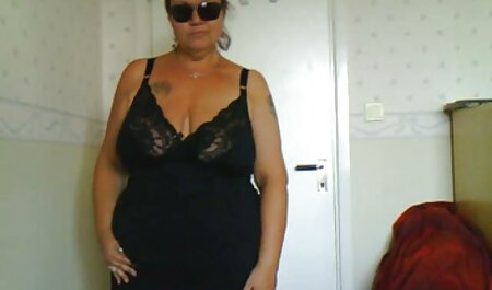 Od palca porno hd 750