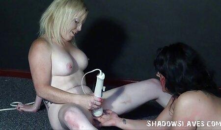Seks je za ljubavnike 5 - scena 3 - porno hd full film DDF produkcije