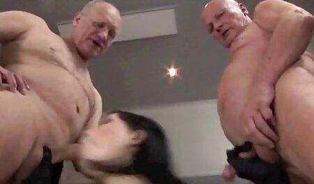 analan filmulete cusex
