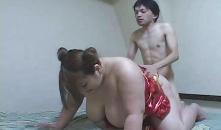 Lezbijke prvo masažu porno hd american sapunom
