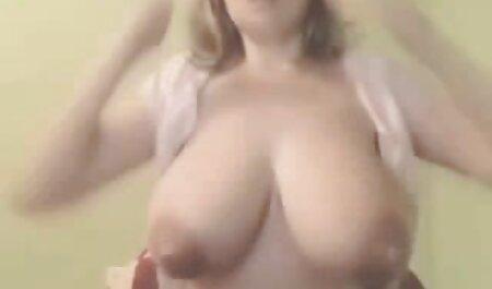 Slomljen, analni seks top model porno hd