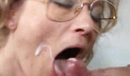 Christy Mack iz biti porno 300 hd