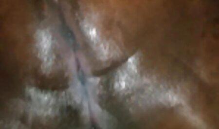 Sisajte kurac do mog zaručnika, volim lingerie porno hd