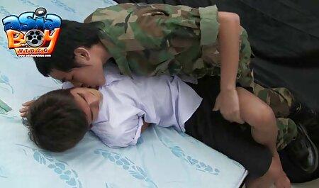 Japanski full porno hd movies vrući porno jav