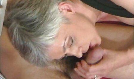 Sativa Rose i Ramon film anal hd - Jebena stopala