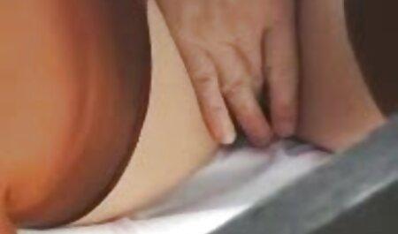Minx porno hd 14 u ružičastoj boji