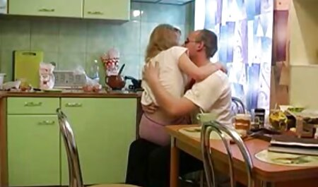 Amaterska fete futute de tata sitna baba miluje svoju usku macu