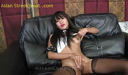Sestre sestrinstva željno jedu ful movies porno pičku
