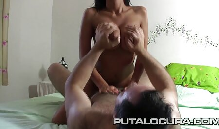 Doggystyle porno hd+ anal