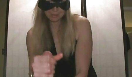 Lažni taksi prsata razigrana medicinska sestra se free porno film hd ljuti i grubo jeba s prljavim taksistom