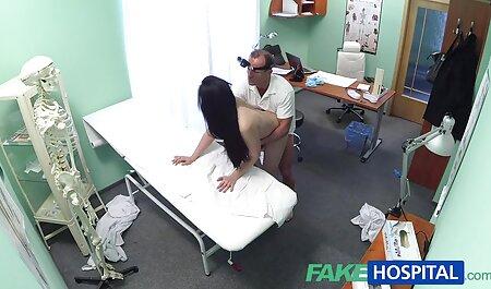 latinski filmy porno hd free