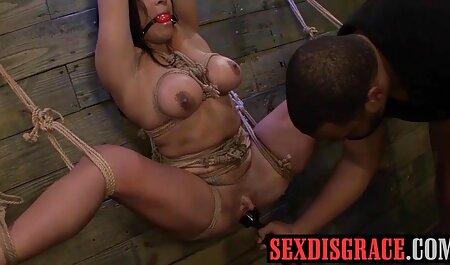 Dobro filme sex oral gratis jebote
