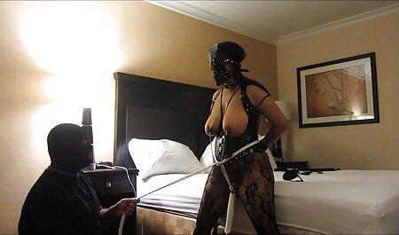 Velika porno bus hd guzica