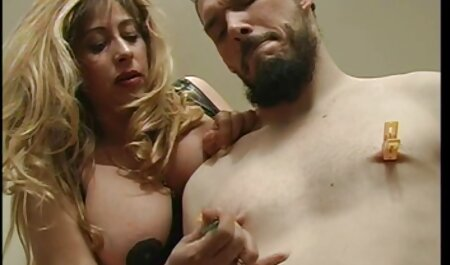 Plavokosi jebeni prorez s dildosima sex voyeur hd