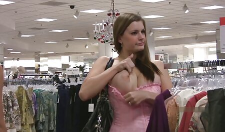 Tvrdi petit hd porno Anal Maddy
