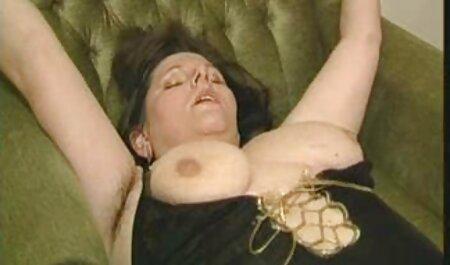 Shyla Jennings Sasha srce lezbijske ljubavne priče extra hd porno