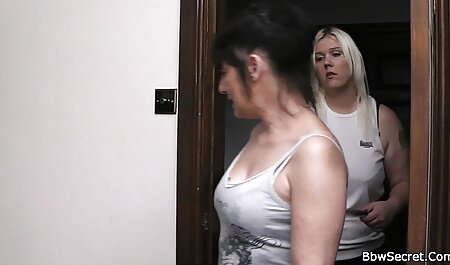 Iz Čilea 2 cinema porn hd