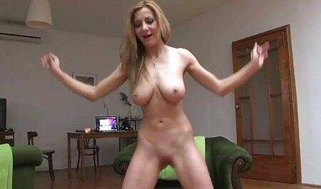 Grupni porno hd+ seks
