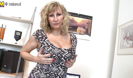 Rebeca Linares u porn classic hd bijelom