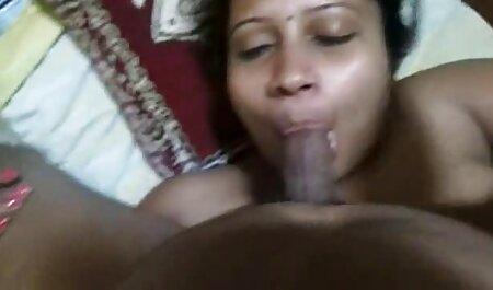 Jebeni porn film 1080 amaterski kurac
