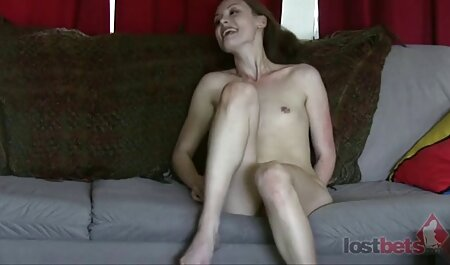 Ass Joan traži više porno hd sauna u ovom analnom orgazmu!