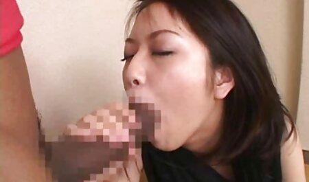 Soapy porno igraju uz vrhunske anal hd streaming kaori