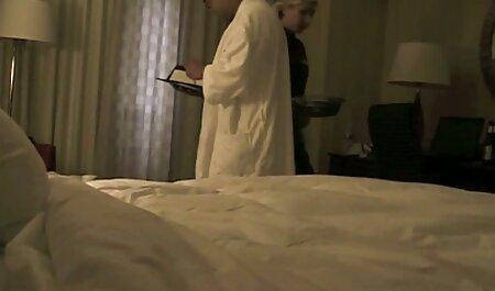 Courtney anal full film Kane!