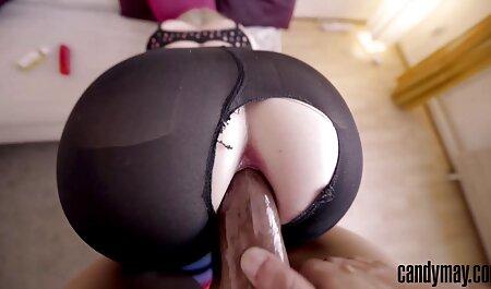 Velike sise tetovirane latino milf fucks ful porn film a teško pov