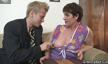 Louise film erotik hd Nikki Zavodite jedni druge