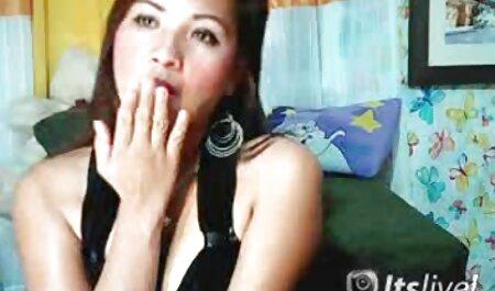Azijska učenica čini učitelja lezbijskim swingers tube hd ljubimcem 25. dio