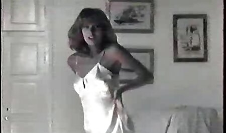 Chastity porno film hd gratis Lynn zavela je mamu prijatelja