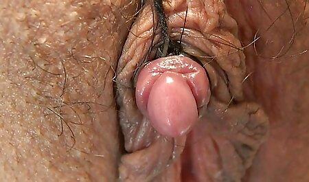 Ursula - filme porno hd tube i on