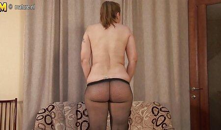 Samantha želi porn voyeur hd biti porno zvijezda