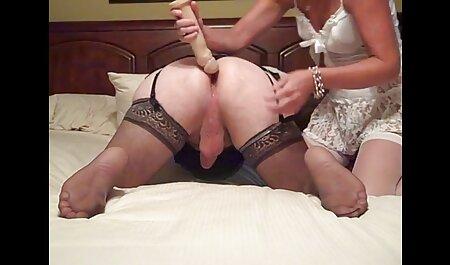 Prava nova međurasni kućni seks traka pono film hd