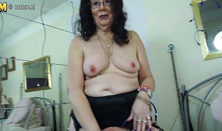 Lijepa i porno sex film full senzualna zrela