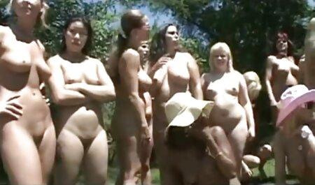 Vruća bivša porno hd 20 djevojka analno plače