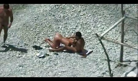 Kolumbijka Juliana kraj lesbian hd film bazena s velikom guzom i velikim sisama