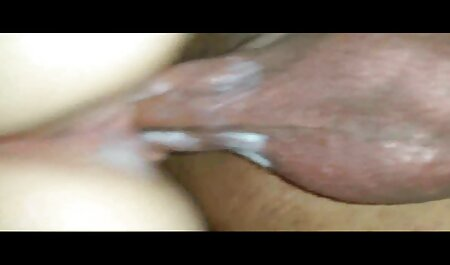Tvrdi analni seks na zabavi swingera 3. art hd porno dio